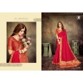 Best Saree With Faster Delivery