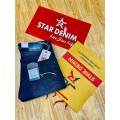 Delhi H And R Jeans