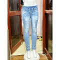 Best Jeans With Fast Delivery