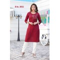 Best Kurti With Faster Delivery